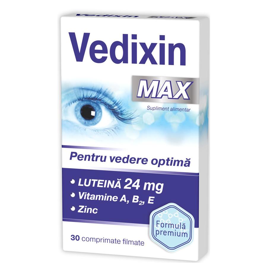 vitabiotice pentru vedere