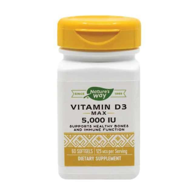 vitamine imunitate secom