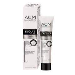 Duolys Riche, Crema hidratanta anti-imbatranire, 40 ml, ACM