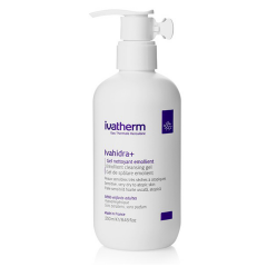 Ivatherm Ivahidra+ Gel 250ml