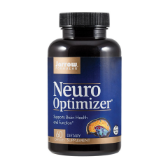 Neuro Optimizer 60 capsule, Secom